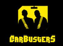 logo_carbusters_150h
