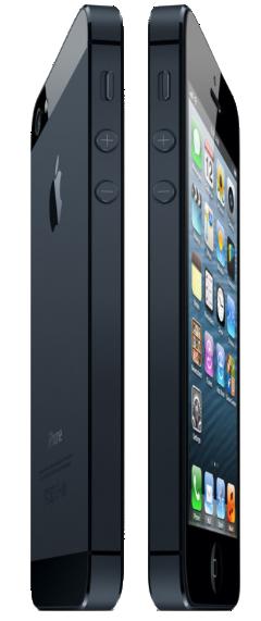 iphone 5 și problemele lui razvanbb