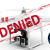 Ministerul transporturilor versus Drone.png