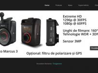 Screen Shot 2014-01-16 at 17.22.23.png