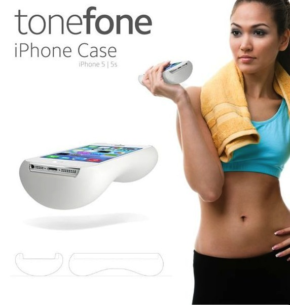 Tonefone 2