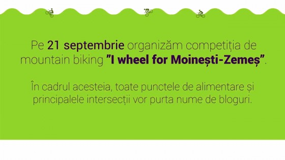 Moinesti-Zemes1