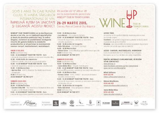 WineUP-InvitatieEveniment_RO