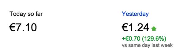 Screen Shot 2015 04 23 at 15 34 58