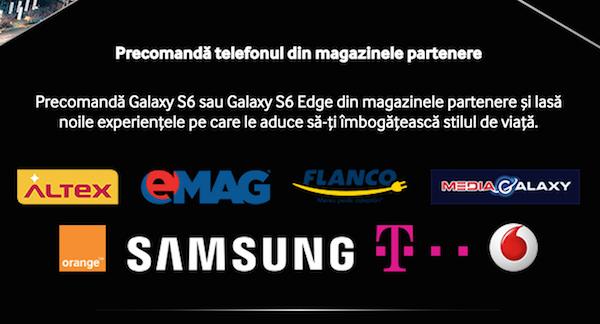 Samsungs6oficial