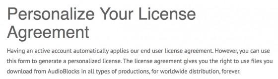 licenseagreement