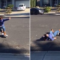 hoverboard_fail