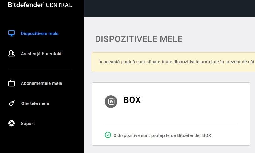 bitdefender_central.jpg