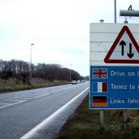Drive-on-the-left-kent-1b