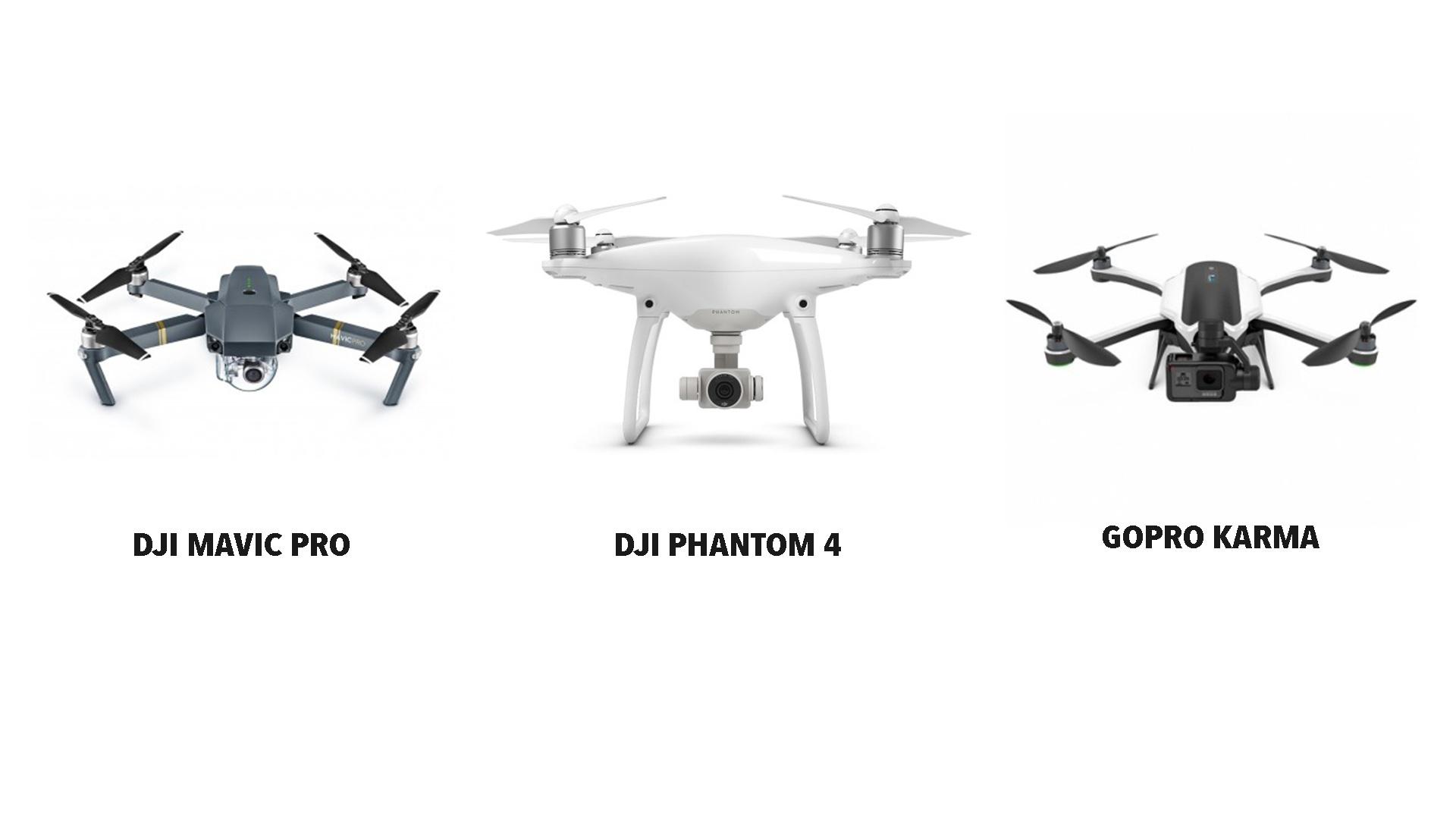 drone-versus.jpg
