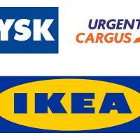 jysk-cargus-ikea