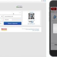 De ce sunt eu fan înrăit aplicația pentru plăți cu telefonul de la Netopia…