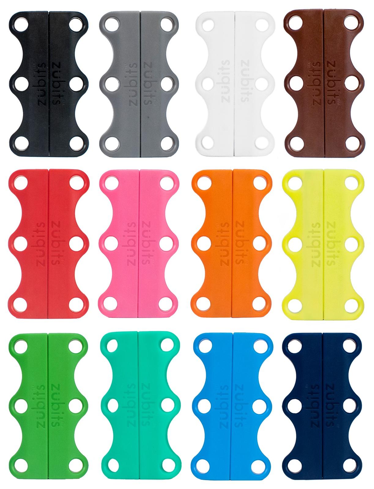 Twelve colors.jpg
