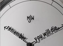 remember_you_will_die
