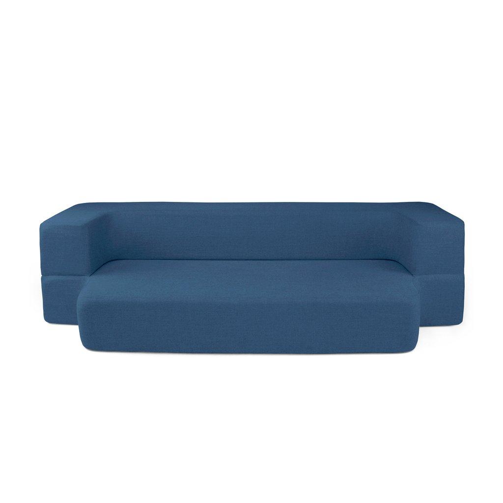 O Canapea Extensibilă Foarte Mișto Razvanbb